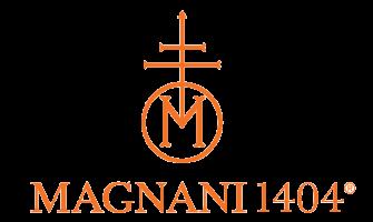 Cartiera Magnani Logo